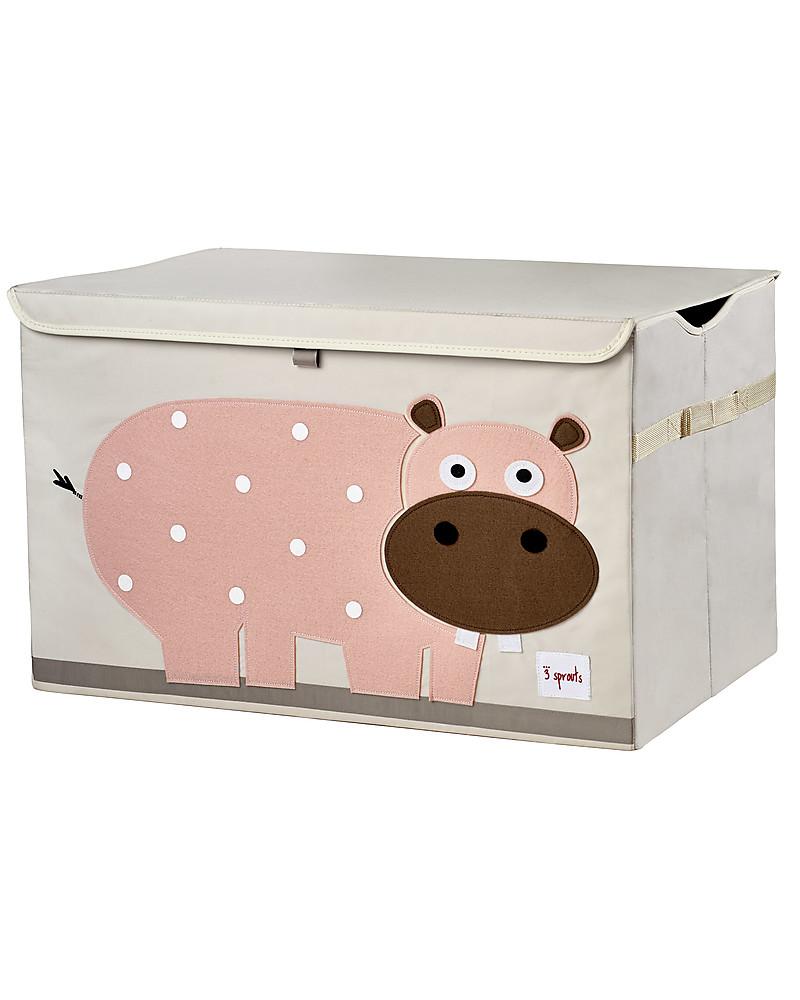 camerette per bambini vendita on line. arredamento camerette per ... - Arredamento Bambini Online