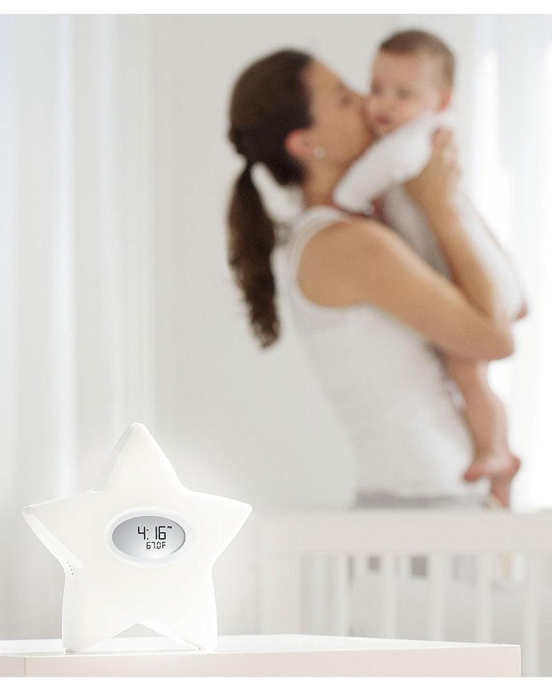Nursery Bedding Baby Nuovo Bébé Confort Baby Zen Diffusore Di Suoni Rilassanti Per Mamme E Bimbi