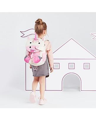 Abbigliamento Bambini E Neonati Vendita Online Di
