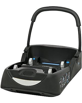 Bébé Confort Base auto Citibase per Seggiolini auto Citi - Dalla nascita a 12 mesi Accessori Seggiolini Auto