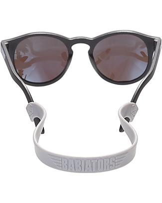 Babiators Cinturino in Silicone per Occhiali da Sole Babiators - 0-5 anni Occhiali