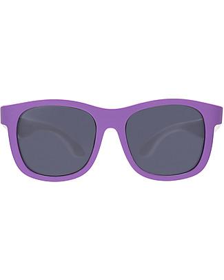 Babiators Occhiali da Sole Navigator, Unicorn Dreams - 100% Protezione UV - GARANZIA 1 ANNO Lost&Found Occhiali