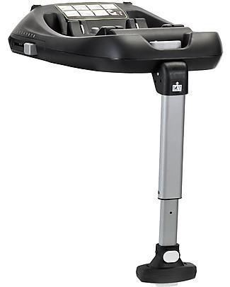 Baby Jogger Base Isofix per Seggiolino Auto City Go Accessori Seggiolini Auto