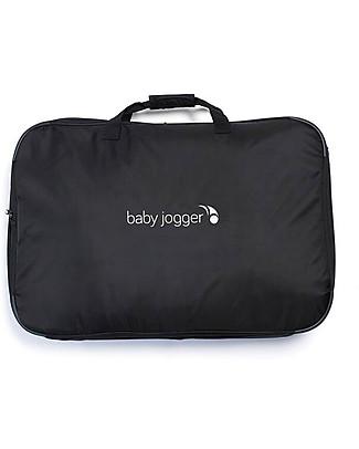 Baby Jogger Borsone Porta Passeggino - Per City Mini 3/4/GT Accessori