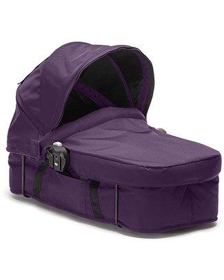 Baby Jogger Kit Navicella per Passeggino City Select - Ametista Sistemi Combinabili