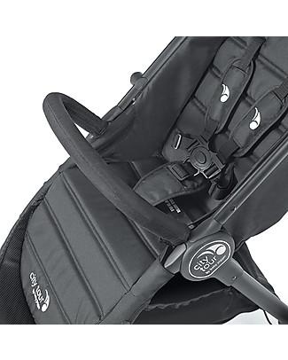 Baby Jogger Maniglione di Sicurezza per Passeggino City Tour Accessori