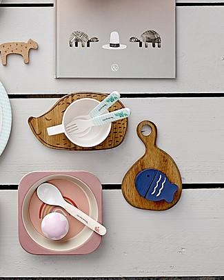 Allattamento e Pappa Arredamento Cucina Accessori cucina