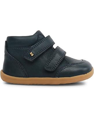 migliore selezione di a buon mercato meglio Bobux, morbide calzature in pelle e materiali atossici ...