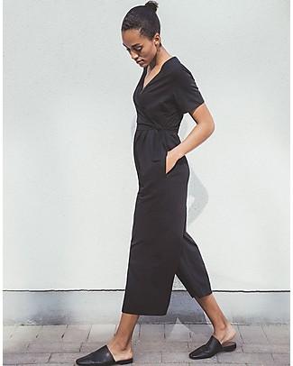 e0f6f481c9a7 Vestiti Premaman Online  abiti eleganti per donne incinte