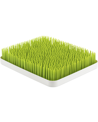 Boon Inc. Lawn - Tappeto Scolaposate null