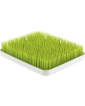 Boon Inc. Lawn - Tappeto Scolaposate Scola Biberon