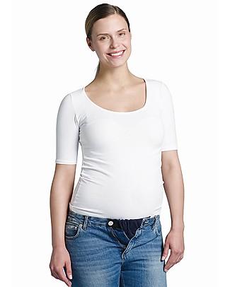 Carriwell Allarga Pantaloni - Kit in più Colori Intimo Modellante