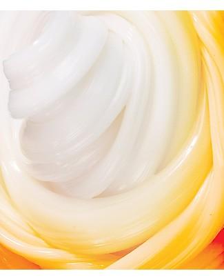 Crazy Aaron Pasta Magica Amber Glow, Si Illumina al Buio! - Divertente e Sicuro Giochi Creativi