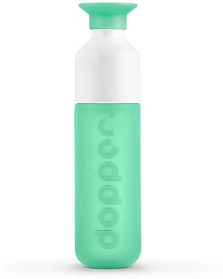 Dopper Borraccia Dopper Original, Collezione Paradise, Hakuna Mintata - 450 ml Borracce senza BPA