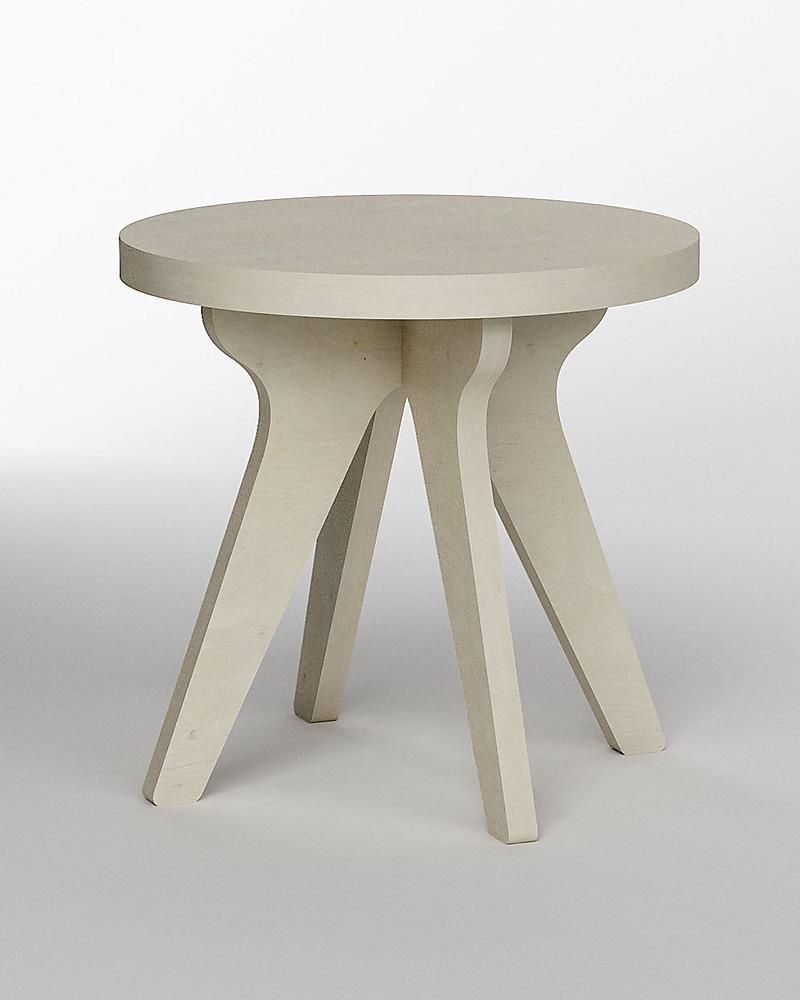 Drawin Table Drawin Table Tavolo Da Disegno Con Lavagna E Fogli
