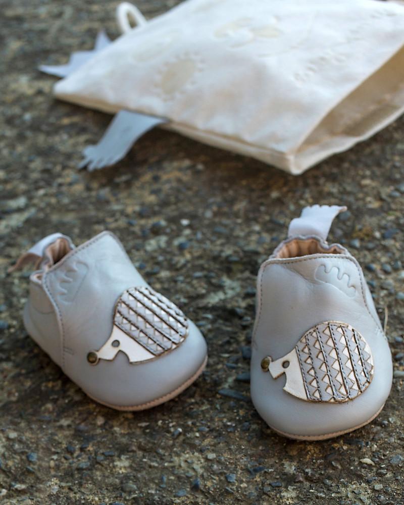 easy peasy scarpe