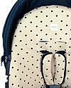 Fun*das bcn Cover per Passeggino Stokke Xplory e Crusi, Hipstar - Cotone elasticizzato Accessori