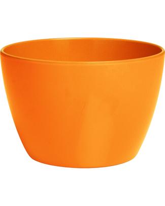 Ginger Ciotola Infrangibile - Arancio Piatti e Scodelle