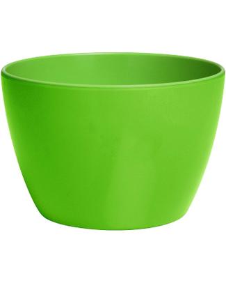 Ginger Ciotola Infrangibile - Verde Piatti e Scodelle
