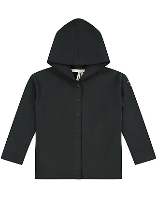 best service 82af3 3a3b1 Felpe e maglioni in cotone, lana e cachemire per bambini ...