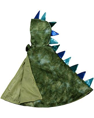 Great Pretenders Mantello per Costume da Drago Baby Travestimenti