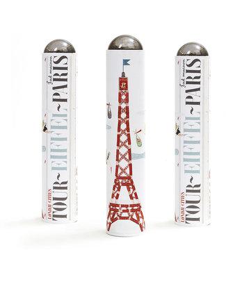 Londji Caleidoscopio Tour Eiffel - Riciclabile Giochi Di Una Volta