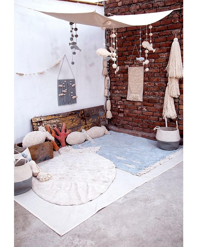 Decorazioni da appendere al soffitto giostra per culla for Decorazioni da appendere al soffitto
