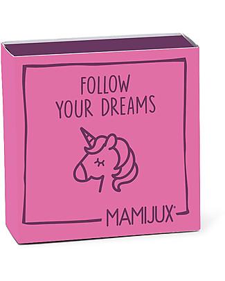 """MAMIJUX Bracciale by Mamijux, """"Follow Your Dreams"""" - Insegui i Tuoi Sogni! Bracciali"""