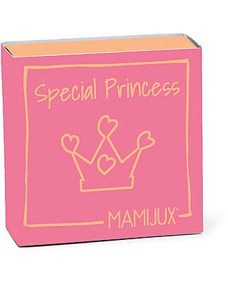 "MAMIJUX Bracciale by Mamijux, ""Special Princess"" - per una Principessa Davvero Speciale! Bracciali"