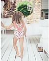 Maria Bianca Costume Intero Stampa Ciliegie - Fiocco sul retro! Costumi Interi