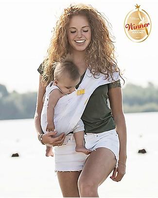 Abbigliamento e accessori eco e bio per bambini e mamme 19fbee4b5ae