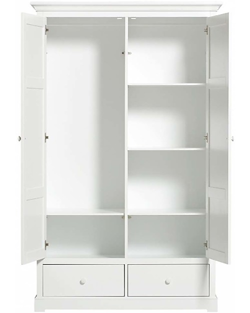 https://data.family-nation.it/imgprodotto/oliver-furniture-armadio-due-ante-bianco-perfetto-per-la-cameretta-appendiabiti-e-grucce_24750.jpg