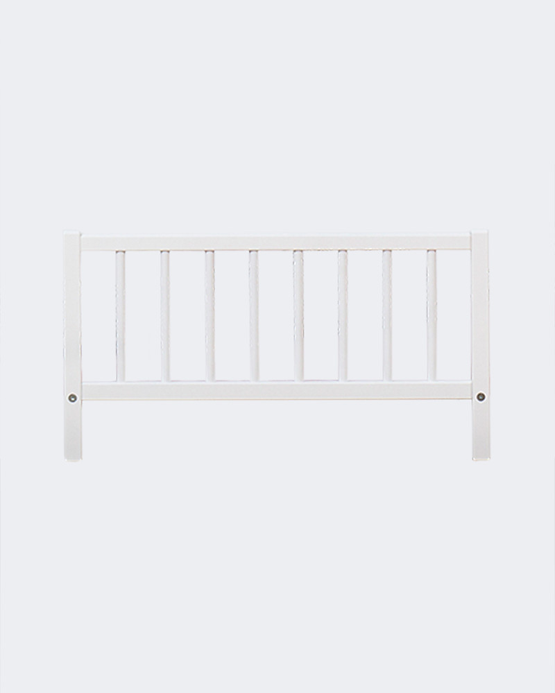 Barriera Per Letto A Castello.Oliver Furniture Barriera Per Letti Linea Wood Una