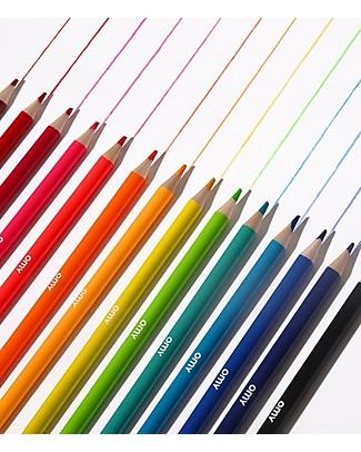 Omy Pastelli Pop - Set da 16 Colorare