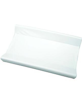 Picci Materasso per Fasciatoio, 50 x 80 cm - Lavabile e senza ftalati! null