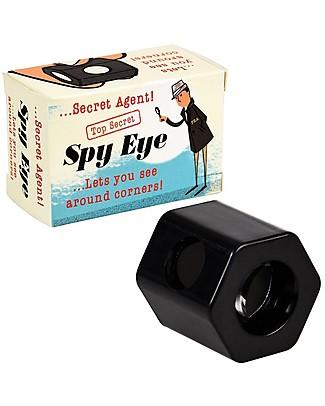 Rex London Gioco Cannocchiale da Spia - Fa vedere attorno agli angoli! Scienza e Natura