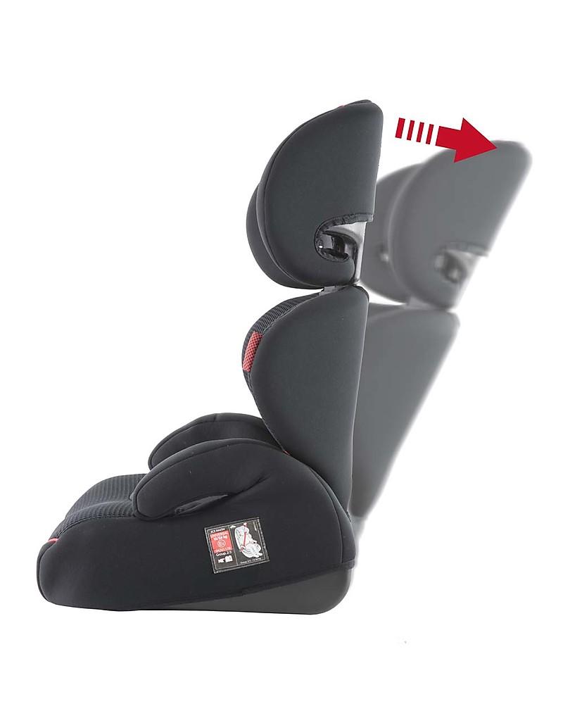 safety 1st seggiolino auto road safe s bastian loeb. Black Bedroom Furniture Sets. Home Design Ideas
