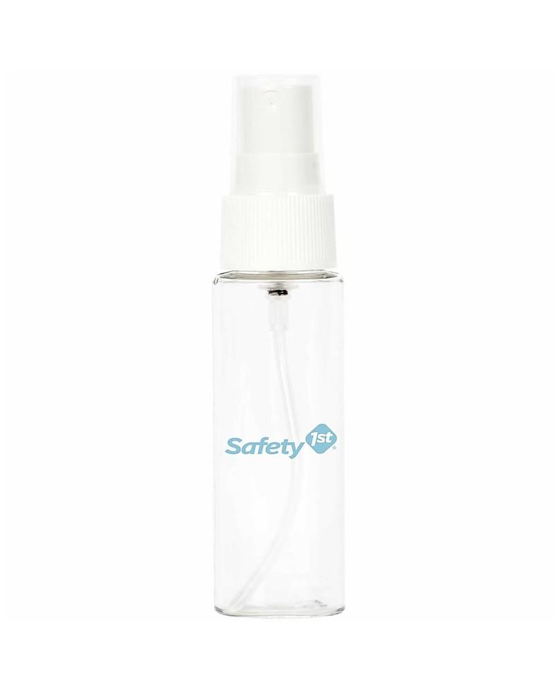 Safety 1st Set Cura e Igiene per Bimbi - 7 Accessori in ...