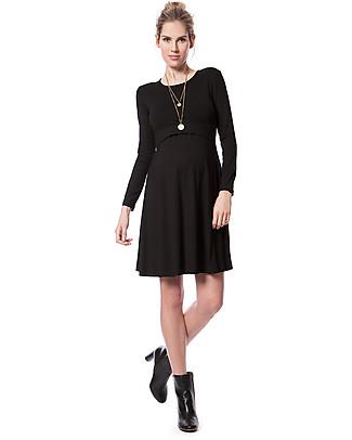 quality design 21258 24b07 Vestiti Premaman Online: abiti eleganti per donne incinte