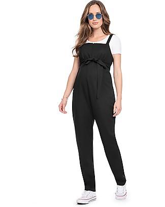 4cfd2041bcd0 Abbigliamento per l allattamento  abiti e vestiti - Shop Online