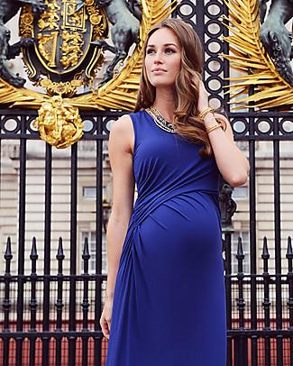 584ca6244541 Vestiti Premaman Online  abiti eleganti per donne incinte