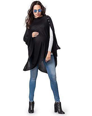 comprare popolare 88561 9e676 Moda Mamma Abbigliamento Accessori Sciarpe e Mantelle
