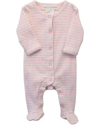 Serendipity organics: abbigliamento bio online per neonati e ...