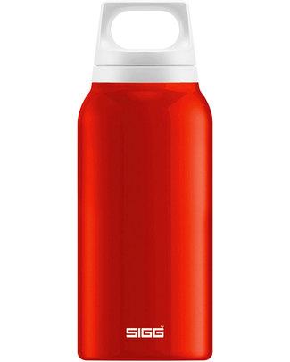 SIGG Thermos Caldo Freddo - Rosso - 0.3L! Thermos