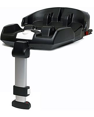 Simple Parenting Base Isofix per Seggiolino Auto con Ruote Doona+ Accessori Seggiolini Auto