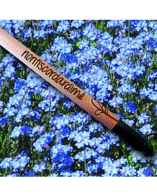 Sprout Plantable Pencil 100% Sustainable - Forget me not Colouring Activities