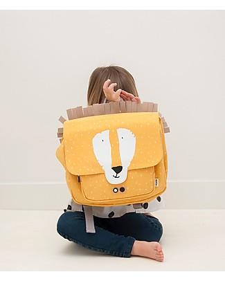 6a46ba0477 Abbigliamento e giocattoli per bambini e neonati. Shop online Family ...