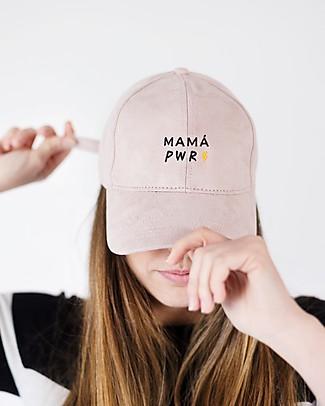 """UO* Berretto """"Super Mamà"""" - Ottima Idea Regalo! Cappelli Estivi"""