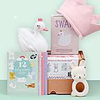 A Little Lovely Gift Box