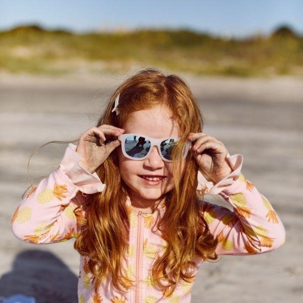 occhiali-babietors-bambini-per-i-raggi-uv